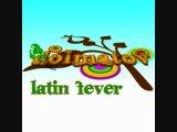 Dj Dolmatov - Latin Fever mix