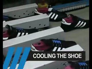 adidas factory by sneakerfreaker
