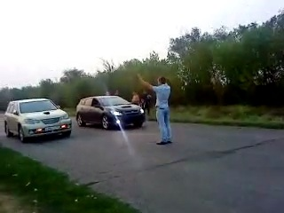 Аиртрек 240Лс против Калдина 260Лс