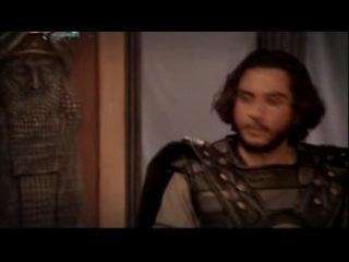 Халид Бин Аль Валид - Обнаженный меч Аллаха (35 серия)