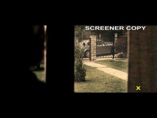 Сербский фильм / Srpski film (Срджан Спасоевич) [2010, ужасы, триллер, DVDScreener]