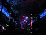 DJ B.Vivant 17.07.10 Part 2