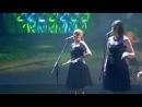 Концерт Елены Ваенги - Белая птица