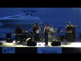 Nelson Rangell - Turning Night Into Day - Live at Jazz on the River, Trenton, Michigan