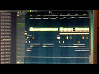 utmost djs-euphoria(Dj TeamArt Electro House remix2011)