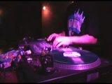 Shaika Ninja (BPM &amp Archie) - Beat Jugling &amp Classic Scratch