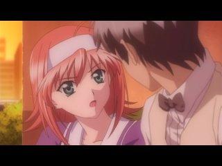 Kimi Ga Nozomu Eien: Next Season/ Беспокойные сердца OVA - 2 сезон 3 серия
