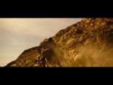 клип к фильму  Арн: Рыцарь-тамплиер. Two Steps From Hell - False King