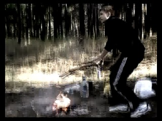 Университетский фильм ФИЗМАТа - Убей меня Миша (2010)