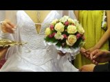 Yulia & Andrey - the highlights