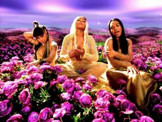 TLC Unpretty Full Version