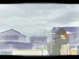 По аниме Bokura ga Ita Клип про любовь. Блин как же мене нравиться видео...так романтично аж до слёз)