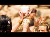 Alex Oskin feat. Tina McDowelle - Magical
