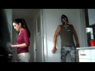 Молодые - Лучшие ХХХ транс фильмы