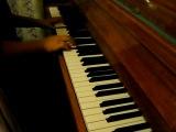 Afrojack feat. Eva Simons - Take Over Control (Piano Cover) dutch-house-music.blogspot.com