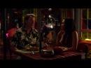 Обмани меня (Теория лжи)  Lie to Me. 2 сезон - 3 серия. Озвучка - Lostfilm (1 канал)