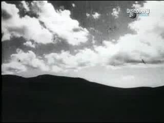 Япония во Второй мировой войне. Поле битвы - Маньчжурия