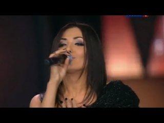 Пара Нормальных - Happy end (TV Россия 2010, Песня года 2009)