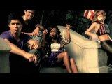 Naturi Naughton &amp Collins Pennie - Fame (OST Слава)