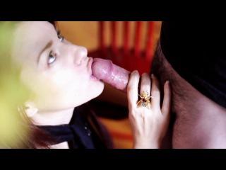 TheArtOfBlowjob- Fellucia Blow -  Little Ruby