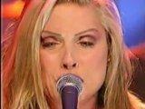 Blondie - Maria (live)