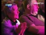 Вилли Токарев - Попурри Еврейских песен