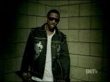 Fabolous Feat. Ne-Yo - Make Me Better