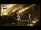 Rammstein - Ихь Вилл - Живое выступление