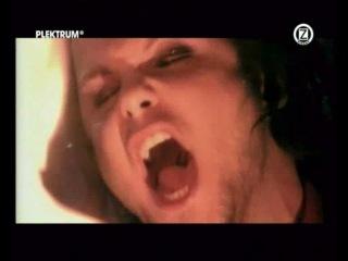 Apocalyptica feat. Lauri Yloenen (The Rasmus) - Life Burns