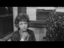 Затмение L'Eclisse Микела́нджело Антонио́ни 1962