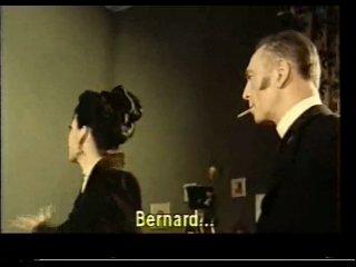 УЖАСНАЯ ТАЙНА ДОКТОРА ХИЧКОКА (1962) Lorribile segreto del Dr. Hichcock