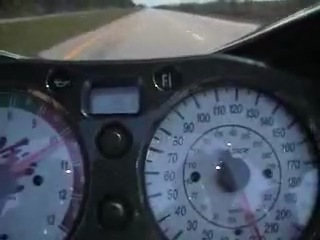 Suzuki-hayabusa-turbo-vmax-goes-almost-220mph=355кмч