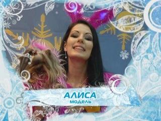 Они поздравили страну в эфире РЕН ТВ Петербург