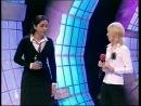 КВН 2009 Премьер-лига - 25-я (Воронеж) - Приветствие