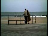 Он до старости хохотал над ее рассказами