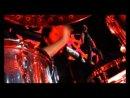 Игра с огнем. Герой Асфальта, 20 лет спустя. Экс-солисты гр. Ария - Валерий Кипелов в роли Паганини, Артур Беркут в