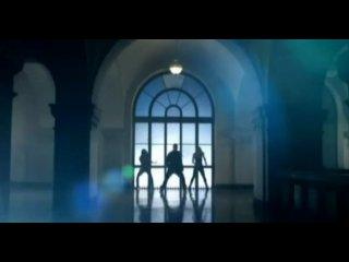 DJ Got Us Falling In Love Again Lyrics HD - YouTube