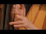 Mary Black - Oro 'se do bheatha 'bhaile - Highland Sessions