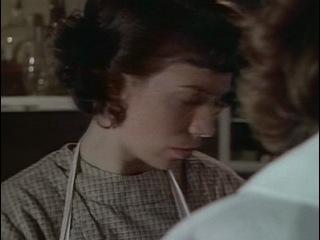 Дочери Калеба: Бланш (1993) 9 серия из 11