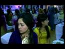 Туркменский свадьба .  Akysh Saparow - Bagt (live, 2010) FullHD