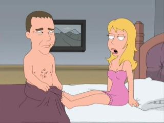 Кавалькада секс с карликом