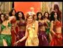 Pardesiya - Hothon pe aisi baat индийский клип