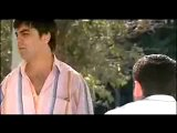 Niye? 2010 (Azeri comedy) part 5