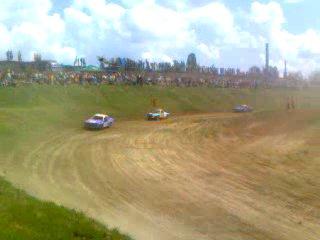 гонки -Крывой Рог -2010.3gp