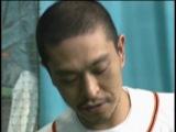 Gaki no Tsukai - Matsumoto Chousen Batsu Game (2000) DVD