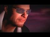 Трейлер к игре Dead Rising 2: Case West