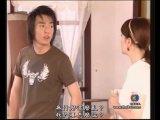Покинутый рай / Sawan Biang (Таиланд, 2008, 2/12 серии) ОЗВУЧЕННЫЕ!!!