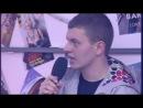 Son of the Sun, Victoria Qarni, Зикей, DJ 13TH ICE @ M (12.12.10)