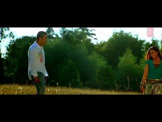 Папа / Baabul (2006) - Keh Raha Hai