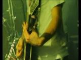 Stigmata ft. Макс Каменщиков  - Магмель.Верни мне мой 2007